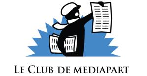 mediapart.php